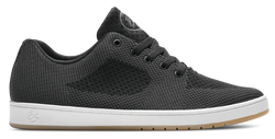 ACCEL SLIM EVER STITCH - BLACK - hi-res