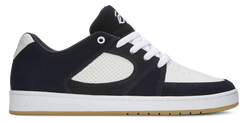 ACCEL SLIM - NAVY/WHITE - hi-res