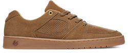 ACCEL SLIM - BROWN/GUM - hi-res