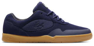 SWIFT - NAVY/GUM - hi-res