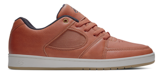 ACCEL SLIM - BROWN/SAND - hi-res