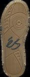 SLB '97 - NAVY/GUM - hi-res