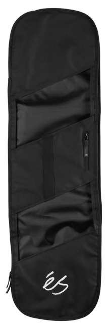 ES SKATE BAG - BLACK - hi-res