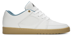 ACCEL SLIM - WHITE/GUM - hi-res