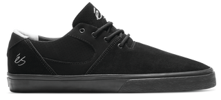 ACCEL SQ - BLACK/BLACK/GREY - hi-res