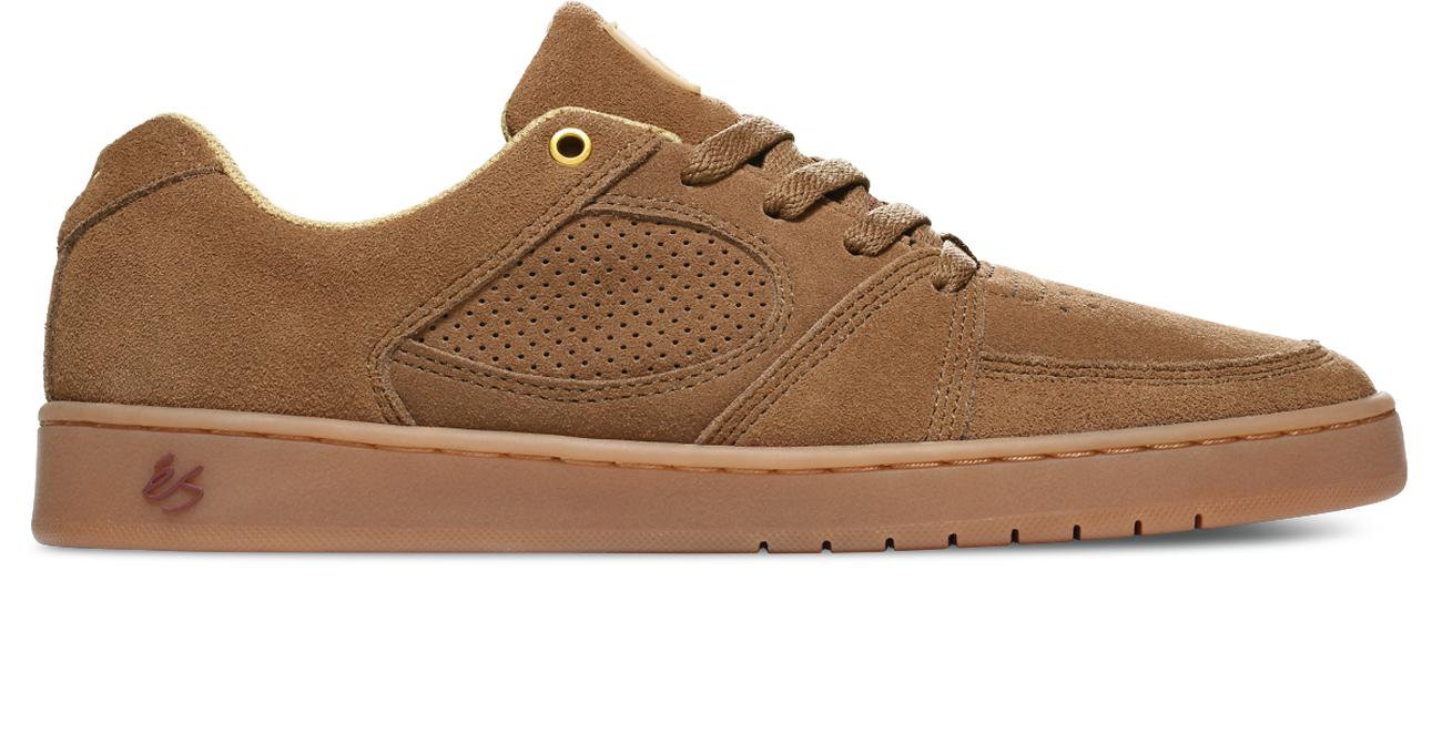 Skate shoes jakarta - Accel Slim