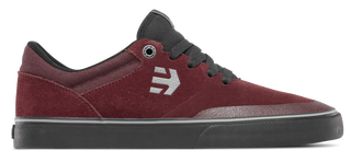 MARANA VULC - RED/BLACK/GREY - hi-res | Etnies