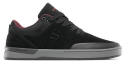 Marana XT Ryan Sheckler - BLACK/GREY/RED - hi-res | Etnies