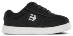 Marana Toddler -  - hi-res | Etnies