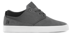 Jameson MT - GREY - hi-res | Etnies