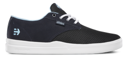 Jameson SC Womens - NAVY/WHITE - hi-res | Etnies