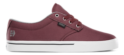 Jameson 2 Eco - RED/GREY/BLACK - hi-res | Etnies
