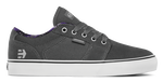 Barge LS Womens -  - hi-res | Etnies