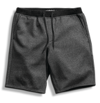 SCOUT TRAVEL SHORT -  - hi-res | Etnies