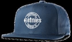 Logo - NAVY - hi-res | Etnies
