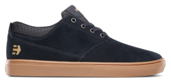Jameson MT - NAVY/GUM/GOLD - hi-res | Etnies