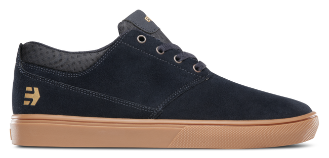 JAMESON MT CHASE HAWK - NAVY/GUM/GOLD - hi-res | Etnies