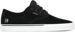 Jameson Vulc X Element - BLACK/WHITE/GUM - hi-res | Etnies