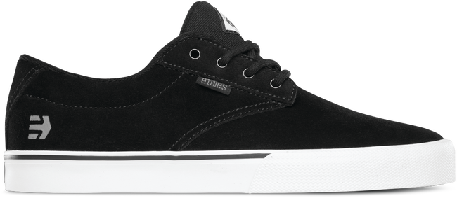 Jameson Vulc X Element -  - hi-res | Etnies