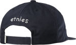 etnies Guy Ball Cap -  - hi-res | Etnies