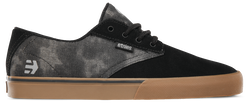 Jameson Vulc - BLACK/GUM - hi-res