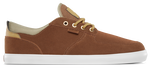 HITCH - BROWN - hi-res | Etnies