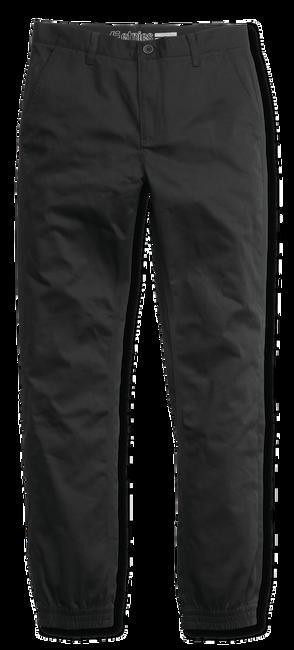 E3 Jogger Chino - BLACK - hi-res | Etnies