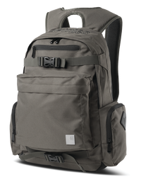 Solito Backpack - ASH - hi-res | Etnies