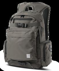 Solito Backpack - ASH - hi-res | Etnies