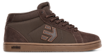 Fader MT Kids -  - hi-res | Etnies