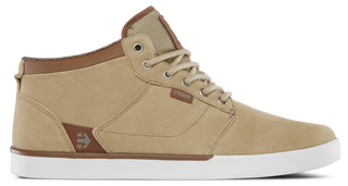 JEFFERSON MID - TAN - hi-res | Etnies