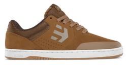 Marana - BROWN/WHITE/GUM - hi-res | Etnies