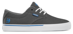 Jameson Vulc Womens - GREY - hi-res | Etnies