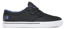 Jameson 2 Womens - BLACK/BLUE/BLACK - hi-res | Etnies