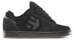 SWIVEL - BLACK/BLACK/GUM - hi-res | Etnies