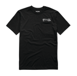 Couloir Pocket Tee -  - hi-res | Etnies