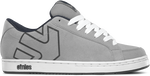 Kingpin - GREY/NAVY/WHITE - hi-res | Etnies