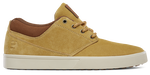 JAMESON MTW - TAN - hi-res | Etnies