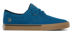 Jameson Vulc - BLUE/TAN - hi-res | Etnies