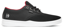 Jameson SC - BLACK - hi-res | Etnies