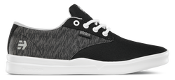 Jameson SC Womens - BLACK - hi-res | Etnies