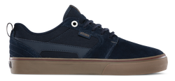 Rap CT - NAVY/GUM - hi-res | Etnies