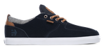 Hitch - NAVY - hi-res | Etnies