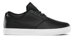 Jameson MT Conner Coffin - BLACK/WHITE/BLACK - hi-res | Etnies