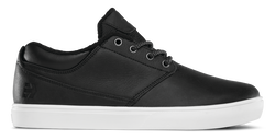 Jameson MT - BLACK/WHITE/BLACK - hi-res | Etnies
