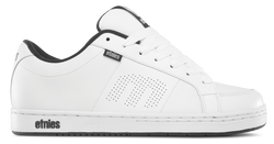Kingpin - WHITE/NAVY - hi-res | Etnies