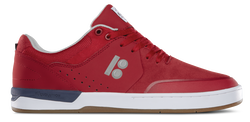 Marana XT Ryan Sheckler - RED/WHITE/GUM - hi-res | Etnies