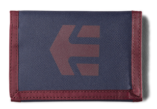 RIPPER WALLET - DARK NAVY - hi-res | Etnies