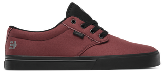 JAMESON 2 ECO - BROWN/BLACK/GREY - hi-res | Etnies