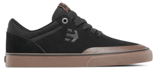 MARANA VULC - BLACK/GUM/DARK GREY - hi-res | Etnies